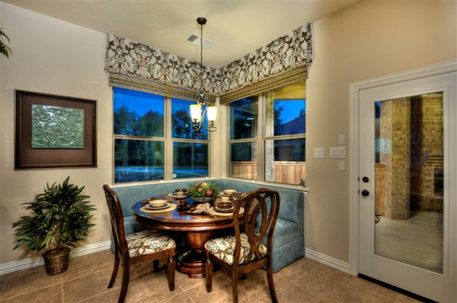 Augusta Pines Homes For Sale New Homes The Creeks At